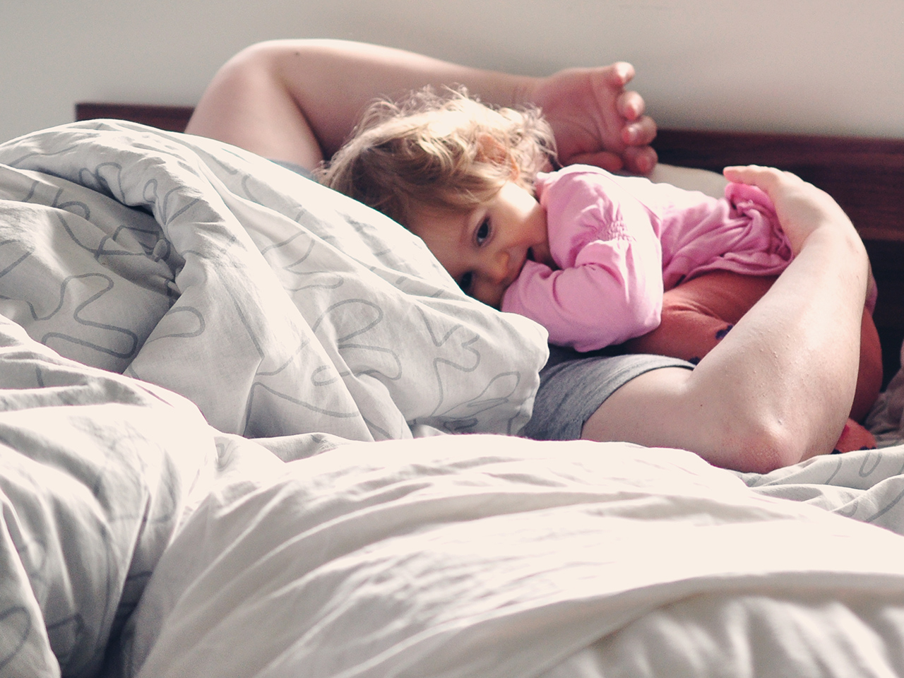 how-to-deal-with-your-toddler-sleep-regression